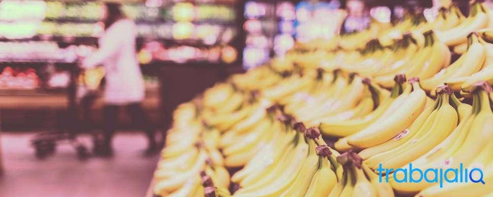 ventajas de trabajar en Mercadona