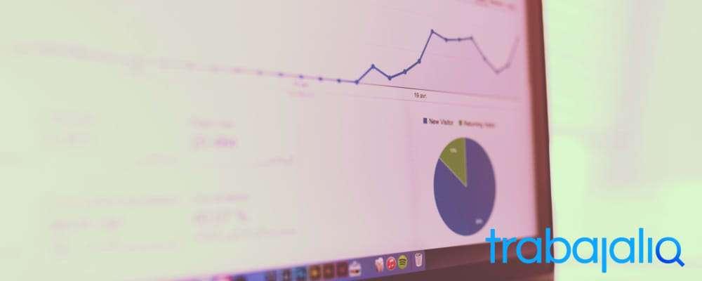 ventajas de trabajar en google