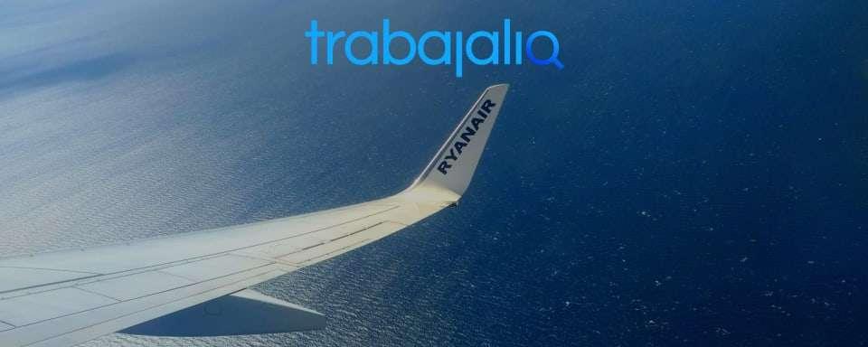 Sobre Ryanair