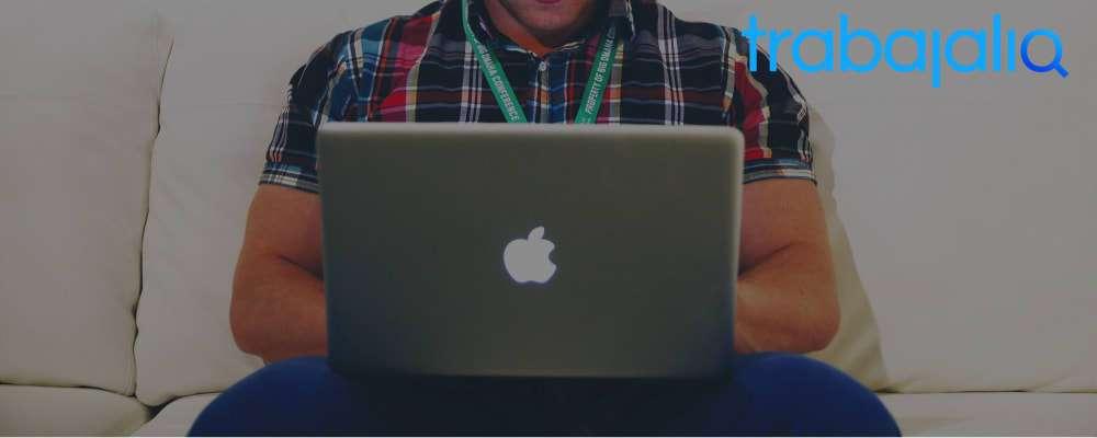 cómo enviar currículum a eroski