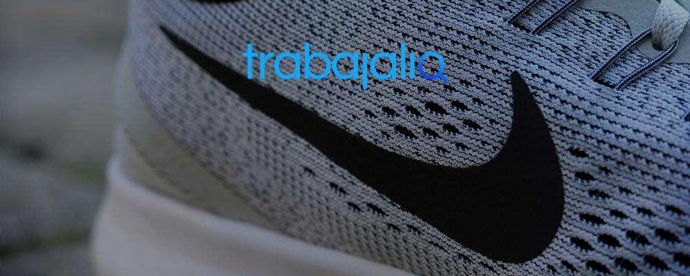 Sobre Nike