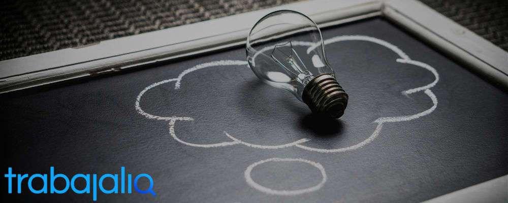 consejos para redactar una carta de presentación
