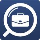 opcionempleo app