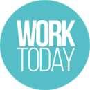word today app