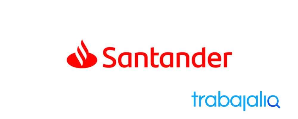 Sobre Banco Santander