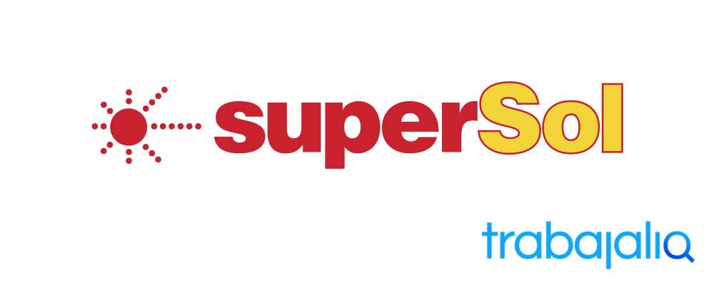 SuperSol Logo