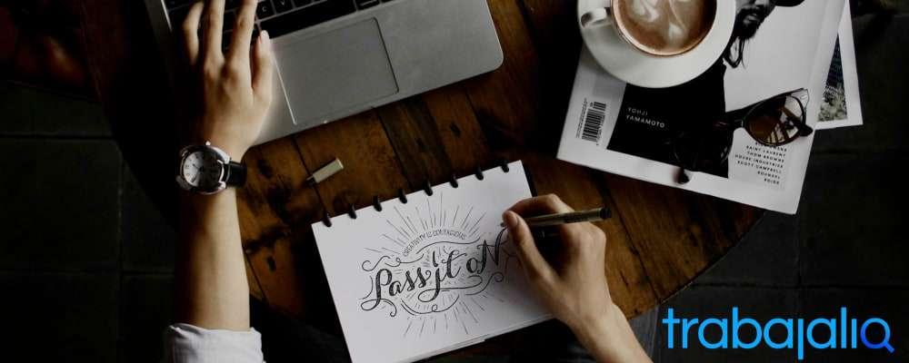 qué es un ilustrador