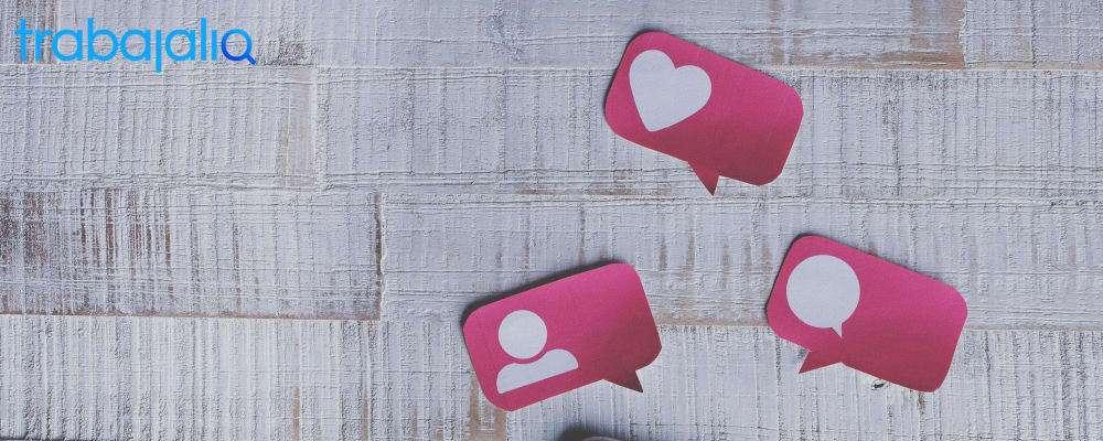 qué es social media manager