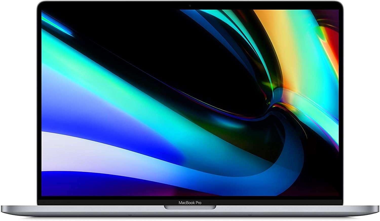 Nuevo Apple MacBook Pro 16 PULGADAS