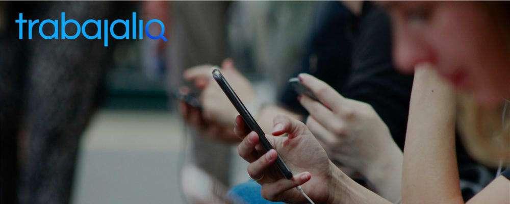 Bono social Telefónica