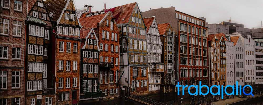Dónde buscar ofertas de empleo en Alemania